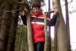 PIC01366