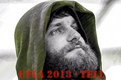 UFLA 2013