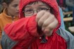 ufla2013-108-2510624247-o