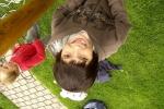 PIC01574