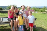IMG_20130712_4380_a